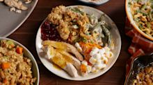 12 Things To Know Before Eating Thanksgiving Leftovers
