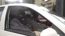Terrorismo, arrestata Alice Brignoli