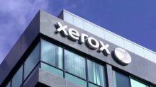 Xerox ready to go hostile