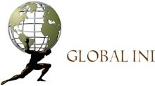 Global Indemnity Group, LLC Reports Year Ended 2020 Results
