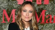 Olivia Wilde's 'Don't Worry Darling' Halts Production After Crew Member Tests Positive for COVID-19