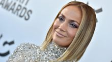Jennifer Lopez Presents a Film About Her Trans Nibling, Brendon