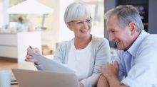 Pension income: Seek advice and shop around or risk losing out!