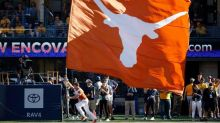 Texas bill that would allow college athletes to sign lucrative endorsement deals passed an important hurdle