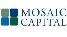 Mosaic Capital Corporation Announces Grant of RSUs
