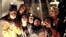 'The Goonies' at 35: Inside the gorilla scenes cut from the 1980s favourite