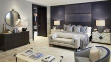 Finchatton to bring luxury Four Seasons Private Residences to London