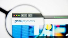 Global Payments (GPN) Q1 Earnings Beat Despite Coronavirus Woes