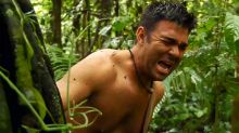 'Naked and Afraid' contestants suffer world's most painful insect bite: 'Hurts like hell'