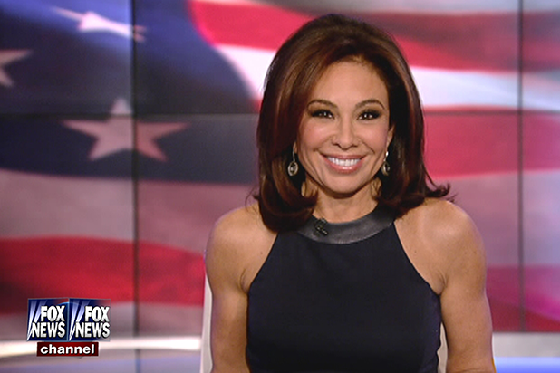 Jeanine Pirro Says Trump Is Unstoppable in 2020: 'Would Have Beaten Obama'