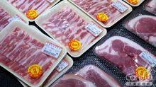 中秋節前夕豬肉價跌 農委會強打網購救援
