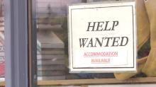 Housing crunch a concern as Banff seeks workers for ski season