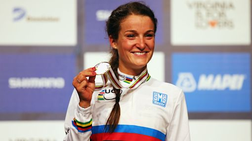 Rio 2016 Exclusives: Mature Armitstead eyeing more Olympic joy