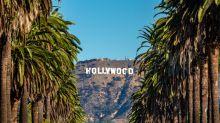 Hollywood también deja de producir por el COVID-19