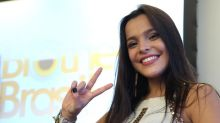 Record mira na ex-BBB Emilly Araújo para alavancar nova temporada de 'A Fazenda'