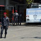 Guaido aide arrested in Venezuela as regime defies US