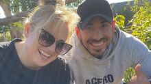 Rebel Wilson's trainer shares his 'most important' weight loss tip
