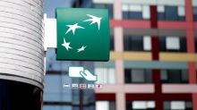 BNP Paribas first-quarter profit falls on back of trading weakness in Europe