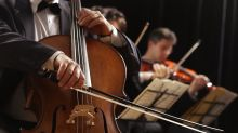 El poder sanador de la música clásica para los momentos de tristeza y abatimiento