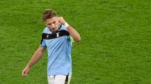Dortmund through to Champions League last 16 with Lazio draw