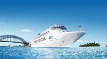 3 Top Cruise Line Stocks to Buy Now