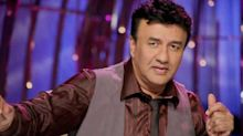 'Indian Idol' to sack Anu Malik post sexual harassment allegations?