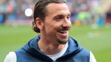Zlatan Ibrahimovic, tutto quello che forse ancora non sai