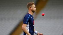 England paceman Stuart Broad sets sights on 2019 Ashes
