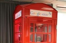 Google introduces Call from Gmail, free calls to US and Canada (update: impressions)