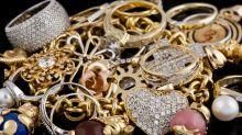 Gold ETFs to Bet on Diwali Bonanza