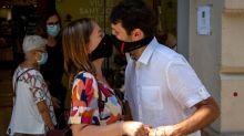 Novos surtos de coronavírus na Espanha aumentam temores de 'segunda onda' na Europa