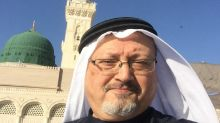 Jamal Khashoggi Disappearance: Saudi Arabia Getting Ready to Admit Journalist Killed During Interrogation