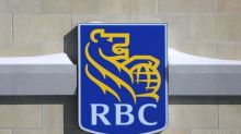 RBC industrials investment banking co-head moves to Jefferies: sources