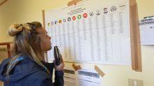 Elezioni provinciali Trentino e Alto Adige. Perde il Svp, vola la Lega, bene il neo partito di Kollensperger (ex M5S)