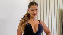 Simone volta às redes sociais e explica motivo do 'detox' das mídias