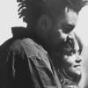 Halle Berry confirms her relationship with Alex Da Kid in an Instagram post