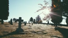 Vancouver cemetery to allow strangers to share burial plots