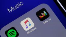 Perché l'Antitrust Ue indaga Apple per concorrenza sleale a Spotify