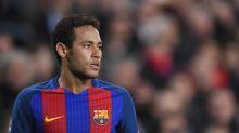 O que você precisa saber: Neymar e Gabigol