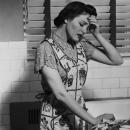 Trump's 'suburban housewife' myth