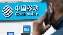 U.S. FCC Bars China Mobile, Reviewing Other Chinese Carriers