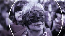 Mais de 40% das mulheres no Chile afirmam ter sofrido violência, aponta pesquisa