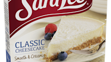Sara Lee ramps up R&D in effort to reignite brand