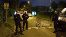 """Enseignant décapité dans les Yvelines : """"Un cap est franchi"""", estime David Le Bars, du syndicat des commissaires de police"""