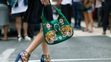 50+ Killer Bags Spotted on the Streets of NYC, From $10 to $10,000