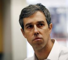 Beto O'Rourke campaign: Bernie Sanders' supporters fuel misinformation about Texas Democrat's record-breaking fundraising haul