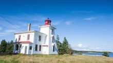 WestJet drives increased domestic tourism with new flight bridging Charlottetown and Calgary