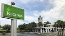 Regions Foundation Announces $150,000 Donation Supporting Hurricane Sally Recovery