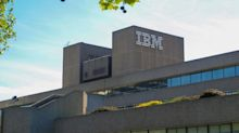 IBM Reports Better Than Feared Q2 Earnings; Target Price $150 in a Best-Case Scenario