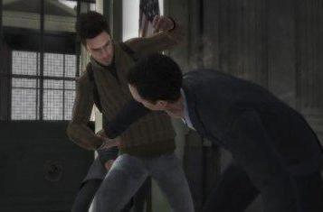 Bourne Conspiracy devs lament PS3's Unreal Engine problems